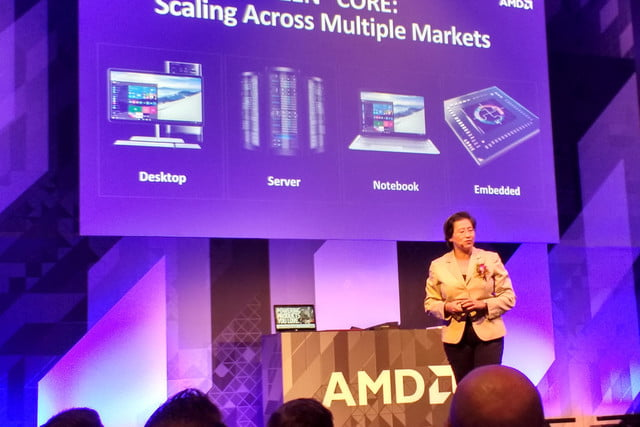 amd computex 2016 opinion conference 2