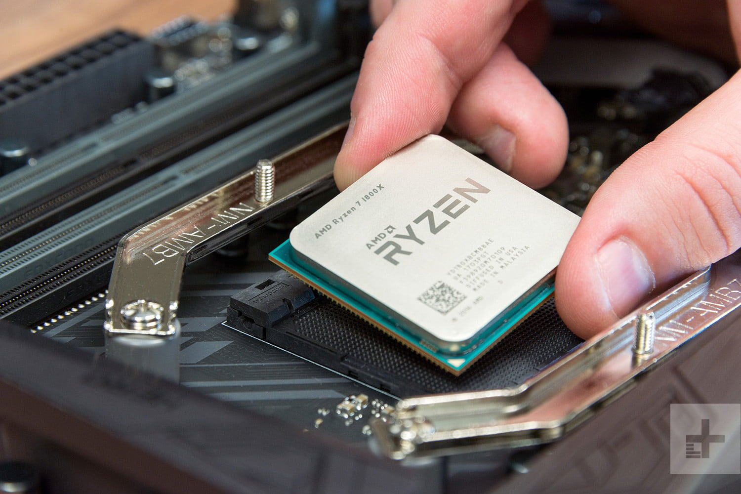 What Is a CPU? Here's Everything You Need to Know | Digital