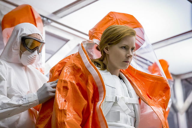 highest paid actresses amy adams arrival