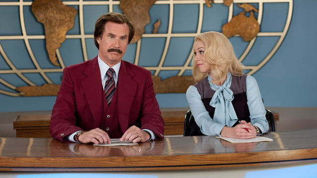 Anchorman 2 The Legend Continues ss 18