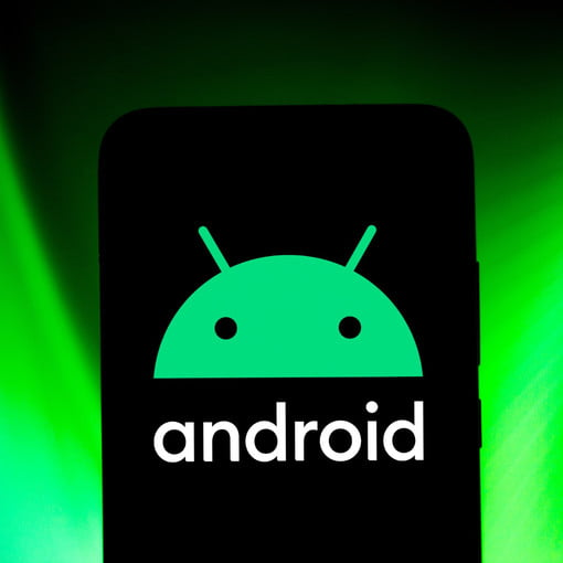 Image of article 'Google Launches Android 11 For More Than Just Pixel Phones'