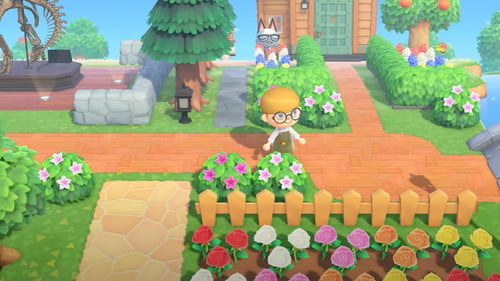 Animal Crossing Nature Day Guide All Rewards And Recipes Digital Trends