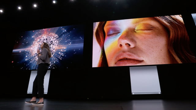 apple pro display xdr wwdc 2019 3