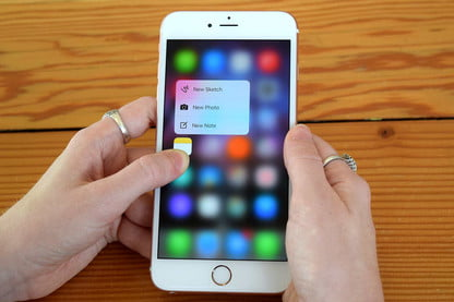How to Delete and Recover Notes on Your iPhone or iPad