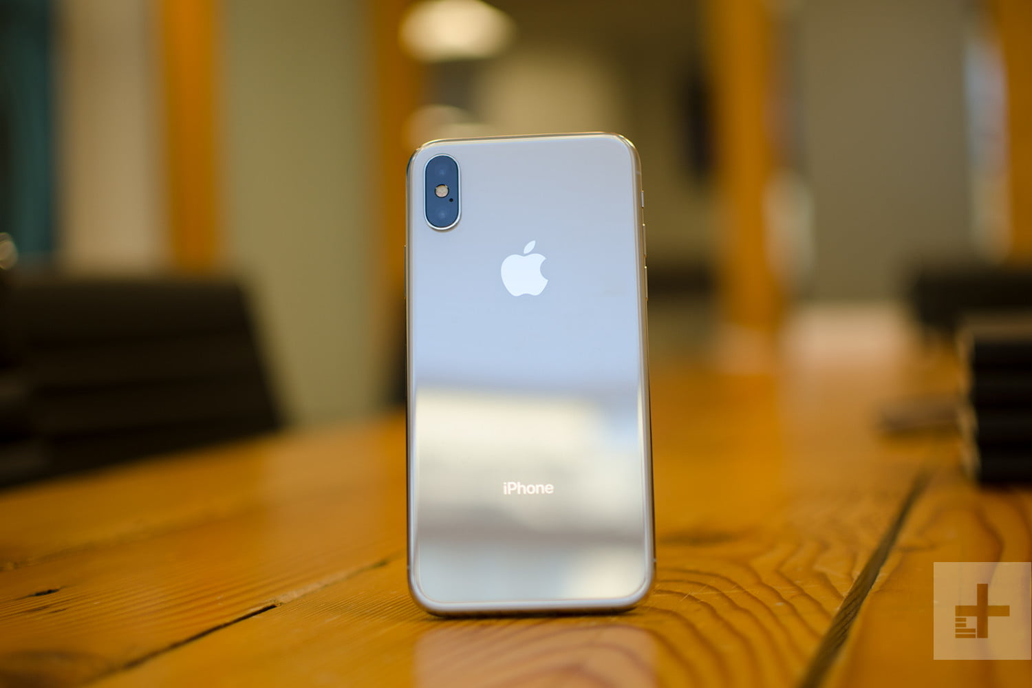 apple iphone 11 pro vs iphone xs vs iphone x is it time. Black Bedroom Furniture Sets. Home Design Ideas