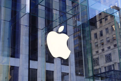 Apple vs  the FBI: A Complete Timeline of Events | Digital