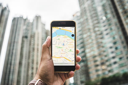 Apple Maps: 15 Helpful Tips and Tricks | Digital Trends