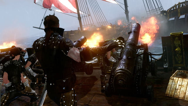 researchers use archeage mmorgp to study human behavior in end times screens 013