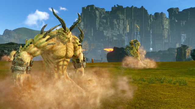 researchers use archeage mmorgp to study human behavior in end times screens 015