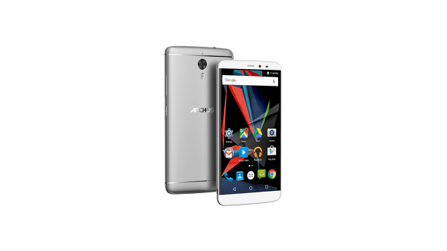 archos diamond2 smartphones diamond 2 note 1
