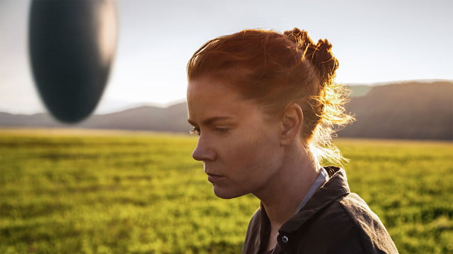 arrival review 4