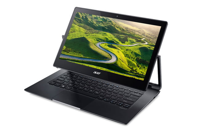 acer goes all in on skylake with latest expansion to computing line aspire r13 wp 03