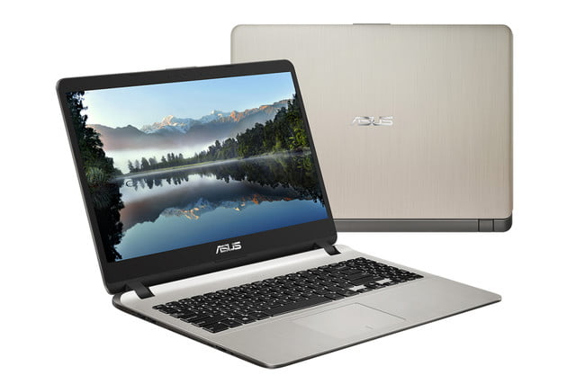 asus refreshes zenbook 13 laptop x507 novago