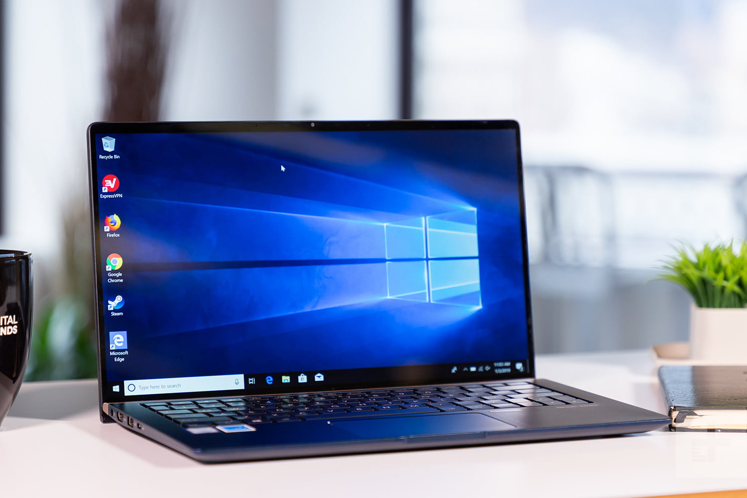 Top Business Laptops 2020.The Best Laptops For College In 2019 Digital Trends