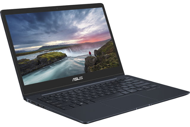 asus refreshes zenbook 13 laptop x507 novago deep dive blue 03