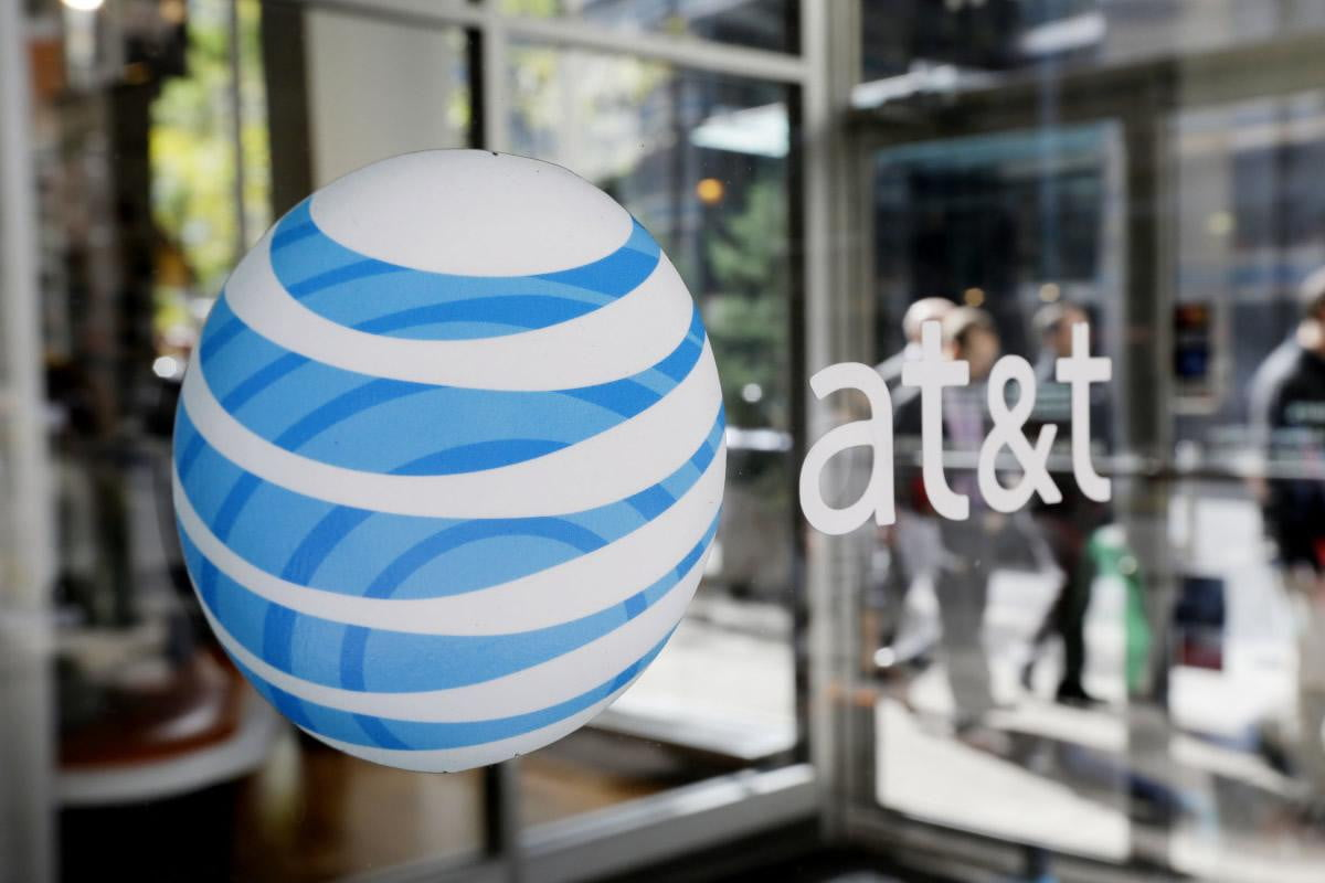 AT&T Plans Explained | Individual, Family, and Prepaid