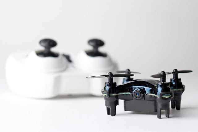 high tech valentines day gifts for the man in your life axis aerius quadcopter