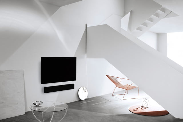 bang and olufsen beosound stage soundbar 1  3