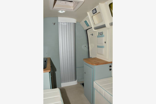 barefoot caravan makes cool curved campers 0020