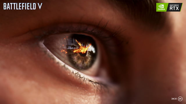 nvidia reveals geforce rtx 20 series graphics cards battlefield v ray tracing screenshot 001