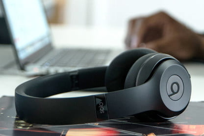 Amazon Drops Awesome Discounts On The Beats Solo3 And Powerbeats Pro Digital Trends
