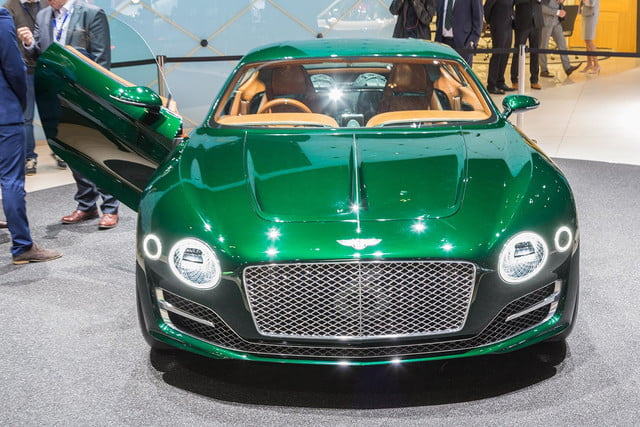 bentley exp 10 speed 6 concept official specs and pictures 4