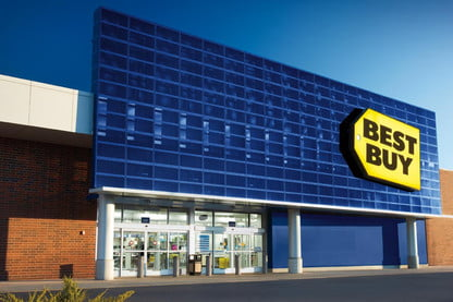 Best Buy Shuts Down Insignia Connect Line | Digital Trends