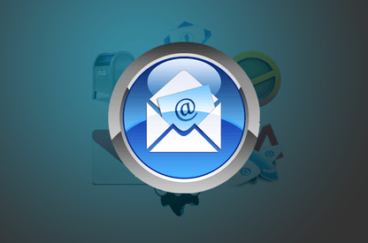 Best Microsoft Outlook Email Client Alternatives for Mac and