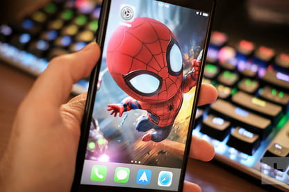 Websites for the Best iPhone Wallpapers