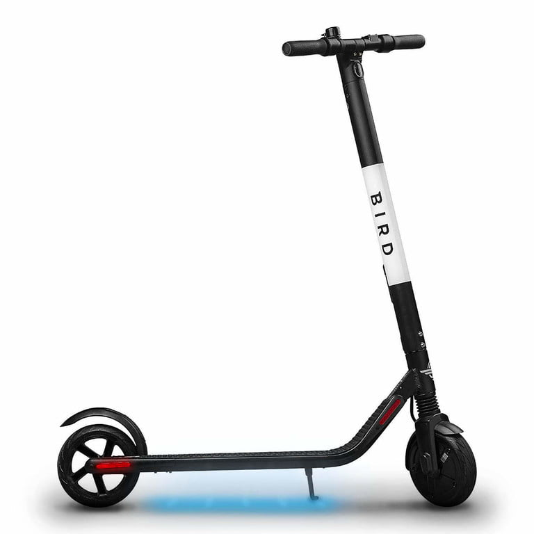 amazon slashes 250 off bird electric scooter arrives by christmas es1 300 1