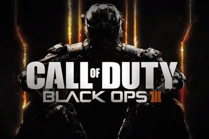 Call of Duty: Black Ops 3 PC Features Revealed | Digital Trends