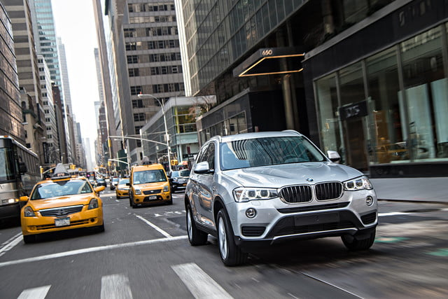bmw emissions cheating report allegations response x3 xdrive 20d 6