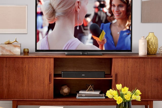 bose slashes price on factory renewed solo 5 tv sound system 3
