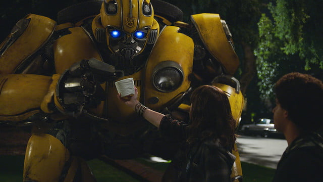 bumblebee review 12