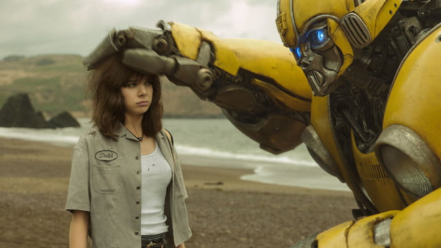 bumblebee review 22