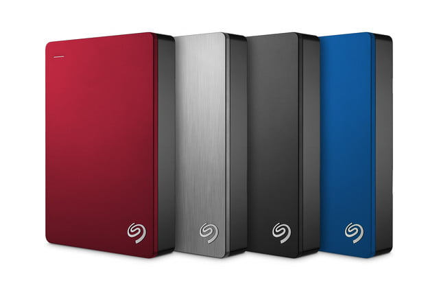 seagate announces backup plus portable bup 5tb family hi res