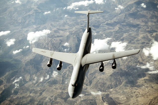stratolaunch dwarves other aircraft c5