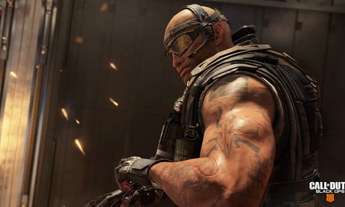 Call of Duty: Black Ops 4': Everything You Need to Know FAQ