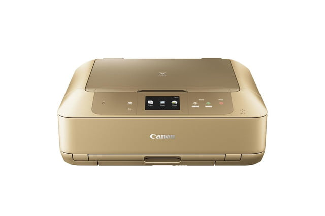 canons refreshed pixma photo inkjets use new inks print directly from instagram canon mg7720 gold
