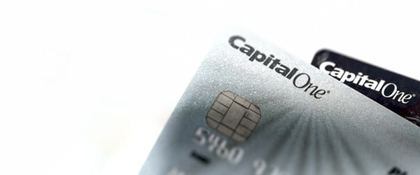 Lawsuit over Capital One data breach could eventually get you sweet revenge