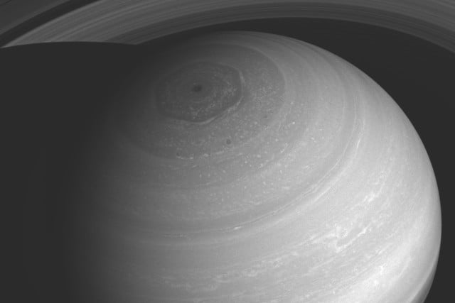 best cassini images 20