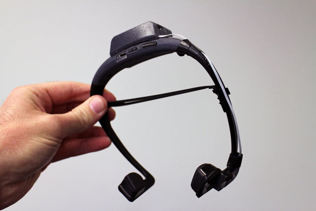 microsoft cities unlocked wearable for the blind 6562