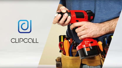 New App ClipCall Connects Urban Homeowners to Repair Pros