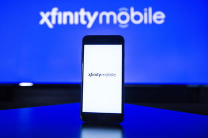 Phone Finder lets Xfinity Mobile Customers Find their Phone