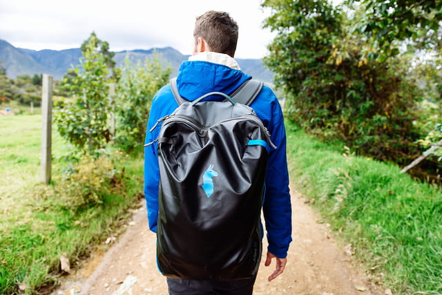 cotopaxi allpa travel backpack 1