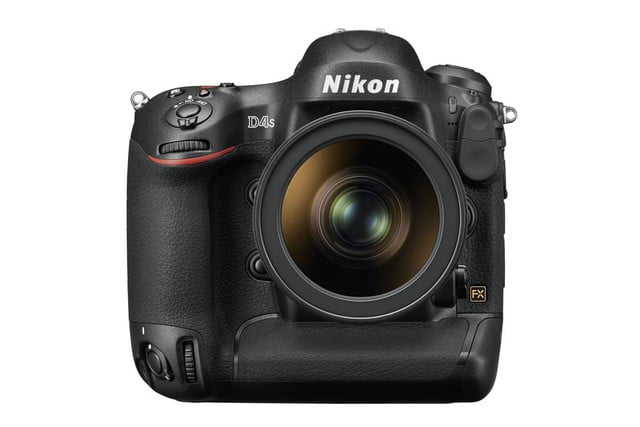 small improvements help boost performance in nikons new d4s dslr 24 70 front