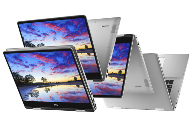 dell reveals inspiron two in ones premium chromebook 7000 2 1