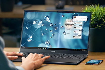 Dell Lets You Save Up to $522 on These Vostro Small Business