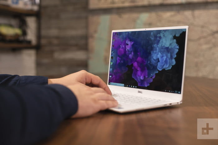 Dell XPS 13 Laptop Deal 2019 Review Model 9380 30154 720x720