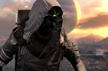 Destiny 2: Beyond Light: Where to find Xur for the weekend of February 26
